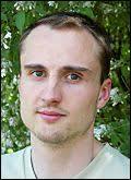 <b>Christian Hauser</b> - hauser