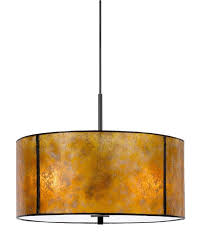 amber mica pendant light stocked in 18 width custom sizes and designs are chandeliers drum pendant lighting decorating