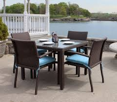 patio dining sets clearance wicker patio furniture sets clearance wicker patio furniture sets clea