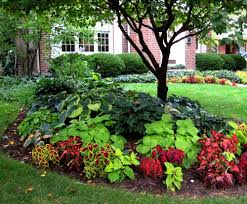 Small Picture Garden Design Ideas Small Shady Gardens Sixprit Decorps