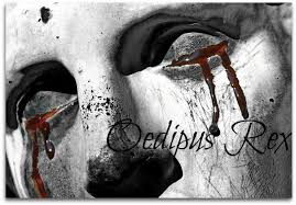 pages Oedipus Rex    What Is Home  Essay   FC