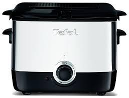 <b>Фритюрница Tefal FF 2200</b> Minifryer — купить по выгодной цене ...