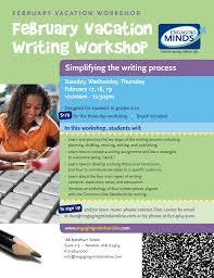 online essay tutoring  online essay tutoring