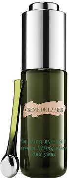 La Mer The Lifting Eye Serum - <b>Лифтинговая сыворотка для кожи</b> ...