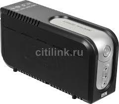 Купить <b>ИБП POWERCOM Imperial IMP</b>-<b>625AP</b> в интернет ...