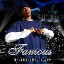 <b>Famous</b> Underground <b>Giant</b> — Mr. Rogers, Lil Ken. Слушать ...