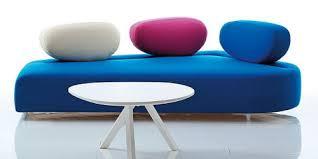 images of furniture blue foyding blue furniture