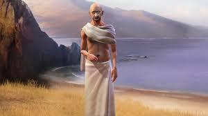 Gandhi (Civ5) | Civilization Wiki | Fandom powered by Wikia
