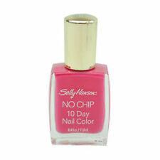 Sally Hansen лак для <b>ногтей</b> - огромный выбор по лучшим ценам ...