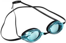 """Очки для плавания <b>Bradex</b> SF 0395 """"<b>Спорт</b>"""", черные линзы ..."""