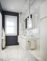 furniture marble floor with exceptional floating vanity cabinet black accent wall for great white bathroom designs bathroom accent furniture