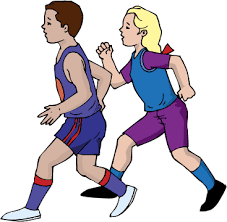 Image result for physical education clip art free