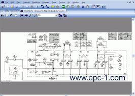 john deere cce service advisor 4 0 service and repair information diagnostic software john deere cce service advisor 4 0 service and repair information wiring diagrams diagnostic software