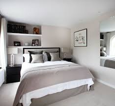 Soothing Paint Colors For Bedroom Architecture Cool Ideas For Small Bedrooms Equipped By Soothing