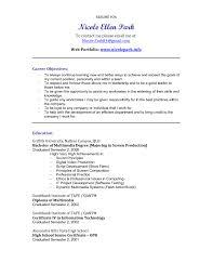 doc cdl truck driver resume sample job resume samples 10 ambulance driver resume examples