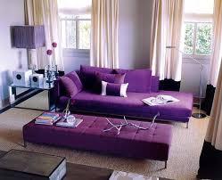 Фиолетовый <b>диван</b> в интерьере в гостиной — 50 фото примеров