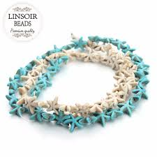 Linsoir Beads official store - Small Orders Online Store, Hot Selling ...