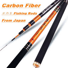 <b>Telescopic fishing rod</b>, <b>Fish</b>, <b>Spinning rods</b>