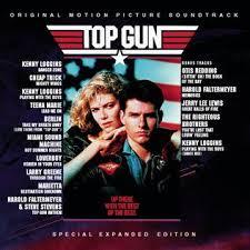 Top Gun (<b>саундтрек</b>) - <b>Top Gun</b> (soundtrack) - qwe.wiki