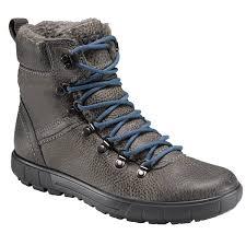 <b>Ботинки ECCO GRADE</b> 531534/02375 - купить в Казахстане по ...