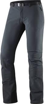 <b>Haglöfs Clay Pants</b> Women 2017