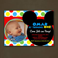 beautiful mickey mouse invitations party city birthday party engrossing mickey mouse birthday party photo invitations mickey mouse birthday party invitations