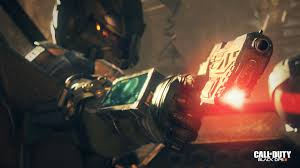 Image result for Call of Duty: Black Ops III (2015)
