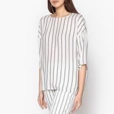 Купить <b>блузку</b> в интернет-магазине SAMSOE AND SAMSOE | <b>La</b> ...