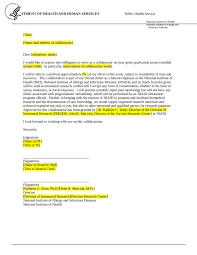 formal letter template how to write a formal letter formal letter template 02