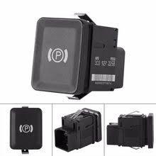 Button Electronic <b>Handbrake</b> Passat B6 Promotion-Shop for ...