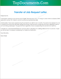 request letter for transfer of assignmentstudy sample letter of assignment request letter for transfer of assignment 1492827173