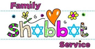 Image result for shabbat morning prayers