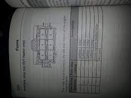 how to wire raptor aux upfitter switches page 3 ford raptor relay diagram book jpg