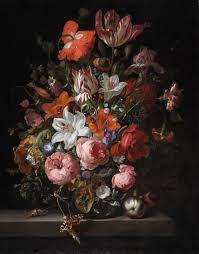 Friends of <b>Art</b> & <b>Flowers</b> | Detroit Institute of <b>Arts</b> Museum