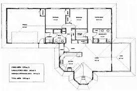 bathroom large master floor plans wood