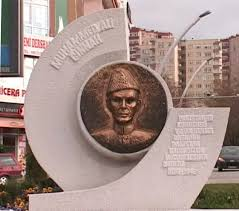 a blog of turkey relations birth anniversary of founder birth anniversary of founder of in turkey jinnah young writers awards for turkish students