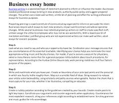 essay about business example of business plan essay essay topics essay writing business adasebuah resume get your resume hereexample english essay writing format title apa write