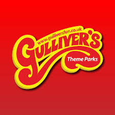 Getting Here - Gullivers World Theme Park Warrington