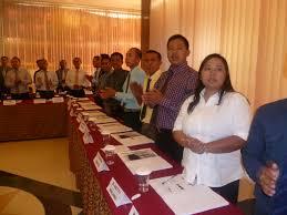 launching buku sukses menjadi s supervisor hebat gramedia pelatihan s supervisory management