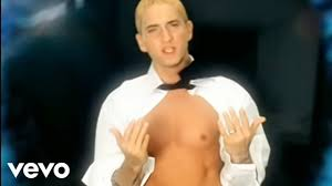 Eminem - <b>Superman</b> (Clean Version) - YouTube