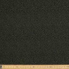 Small <b>Pebble Printed</b> 135 cm Rayon <b>Fabric</b>