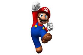 نتیجه تصویری برای Super Mario Run