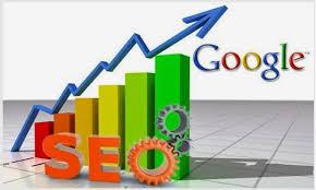 Hasil gambar untuk cara agar pengunjung blog banyak pengunjung dan terkenal