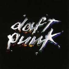 <b>Daft Punk</b>: <b>Discovery</b> - Music Streaming - Listen on Deezer