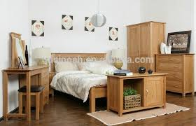 chinese bedroom furniture chinese bedroom furniture suppliers and manufacturers at alibabacom chinese bedroom furniture