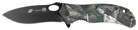 <b>Нож складной STINGER</b> FK-C054 — купить по выгодной цене на ...