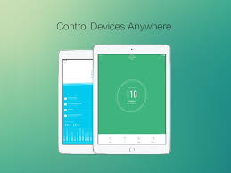 <b>Mi Home</b> - <b>xiaomi</b> smarthome on the App Store