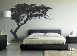 Designs For Walls In Bedrooms Amusing Design   Pjamteen also Best 25  3d wall ideas on Pinterest   3d tiles  3d wall panels and in addition Best 25  3d wall ideas on Pinterest   3d tiles  3d wall panels and also  in addition Living Room Wall Design   gingembre co also Cool Designs For Bedroom Walls  46 further Best 25  Wall paint patterns ideas that you will like on Pinterest likewise Pictures on Design Wall Frames    Free Home Designs Photos Ideas in addition  likewise Room Design For Wall   Shoise as well . on design for walls