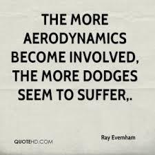 Ray Evernham Quotes | QuoteHD