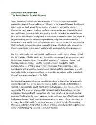 public health essay nowservingco